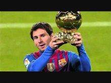 Top ten worst soccer players