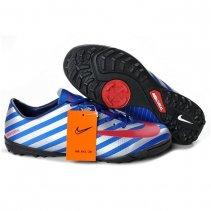 Trendy Indoor Soccer Shoes!