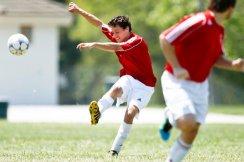 Tri-County Soccer League