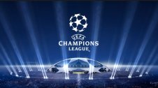 Happy Champions League Day!