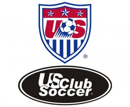 US Club Soccer announces