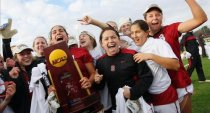 Stanford Women s College