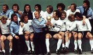 1974 FIFA World Cup