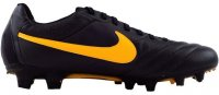 454316_080_nike_tiempo_legend_iv_fg_right_zm