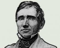 Charles Goodyear is the creator of the modern-day soccer baseball