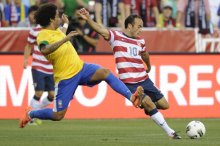 Copa The united states Coming to US in 2016 Is a Game-Changer for all of us Soccer