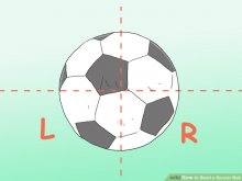 Image titled Bend a Soccer Ball Step 4
