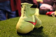 magista_close