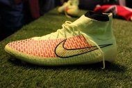 magista_close2