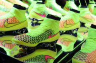 magista_display_close