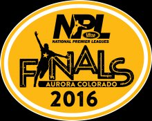 NPL_FInals_2016_Yellow