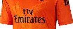Designs Soccer Jerseys