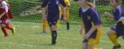 Lakewood Soccer Association