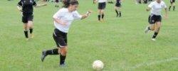 Northfield Soccer Association