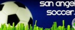 San Angelo Soccer Association