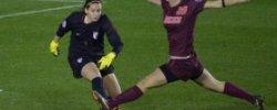 Virginia Tech Womens Soccer