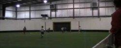West Houston Indoor Soccer