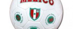 Wholesale Soccer Balls