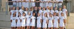 Yale Womens Soccer