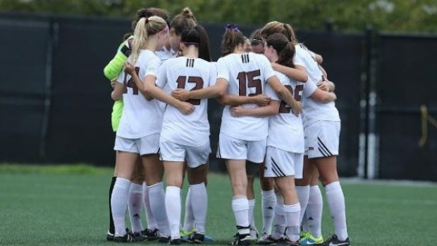 Brown Womens Soccer