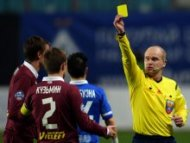 soccer_referee