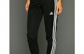 Adidas Soccer Pants Women