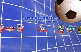 Arundel Soccer Association