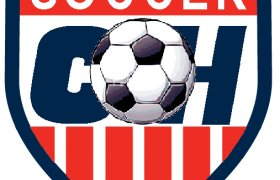 Cedar Hill Soccer Association