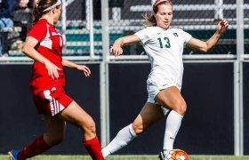 Dartmouth Womens Soccer