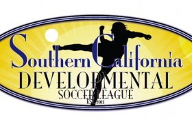 Developmental Soccer League