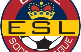 Elite Soccer League