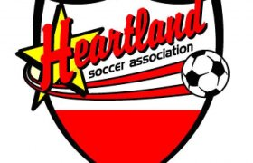 Heartland Soccer Association