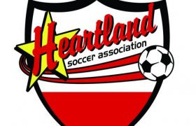 Heartland Soccer League