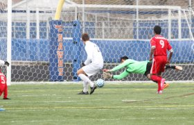 Illinois High School Soccer rankings