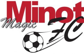 Minot Soccer Association