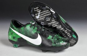 New Nike Soccer Cleats 2015