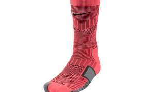 Nike Elite Soccer Socks