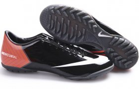 Nike Soccer Cleats on Sale