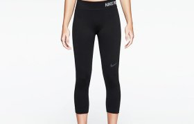 Nike Womens Soccer Pants
