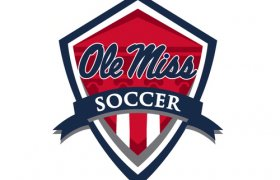 Ole Miss Womens Soccer