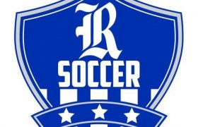 Rice Womens Soccer