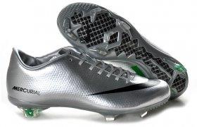 Ronaldo Soccer Shoes - Big Soccer