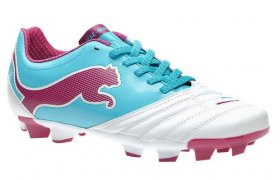 Soccer Cleats Women