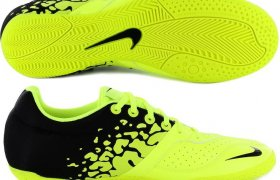 Soccer Indoor Shoes