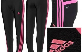 Soccer Pants Women