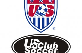 US Soccer Club