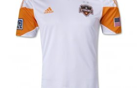 Where to Buy Soccer jerseys?