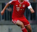 Top 10 Best football Players in the World 2015, Philipp Lahm
