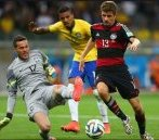 top Best Soccer people on earth 2015, Thomas Müller, most readily useful german footballer