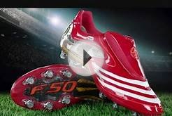5 best soccer boots/cleats